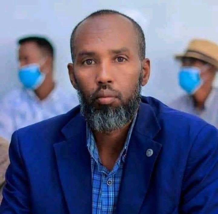 اغتيال نائب بالمجلس المحلي لمدينة لاسعانود