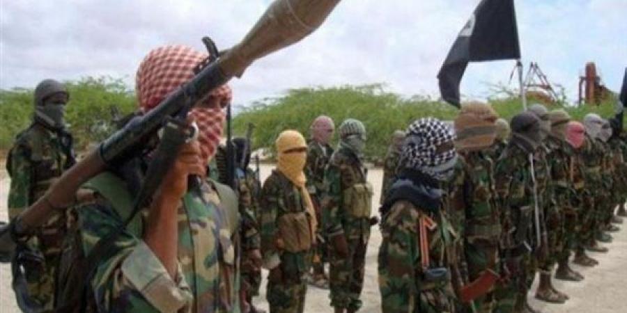 الصومال تجرى الانتخابات تحت تهديد الإرهاب