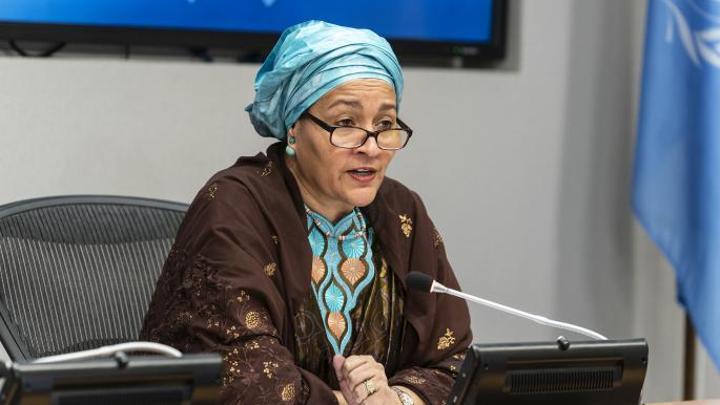 الأمم المتحدة تحث الصومال على إجراء الانتخابات في موعدها