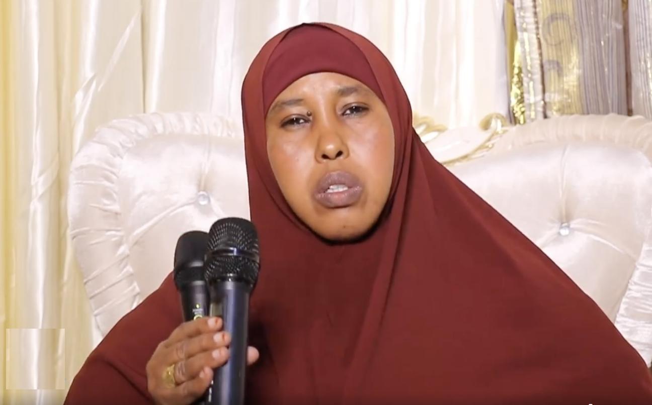عائلة إكرام تهليل تهدد برفع دعوى قضائية ضد فرماجو
