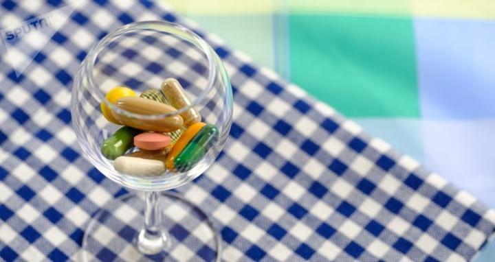 دراسة: جرعة 4 بـ1 قد تشفي مرضى الضغط وتبعد الجلطات الدماغية وأمراض القلب