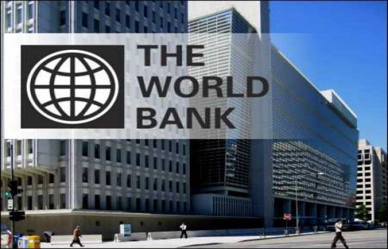 البنك الدولي متفائل بشأن التعافي الاقتصادي في الصومال ، ويقول إن النمو سيصل إلى 2.4٪ هذا العام