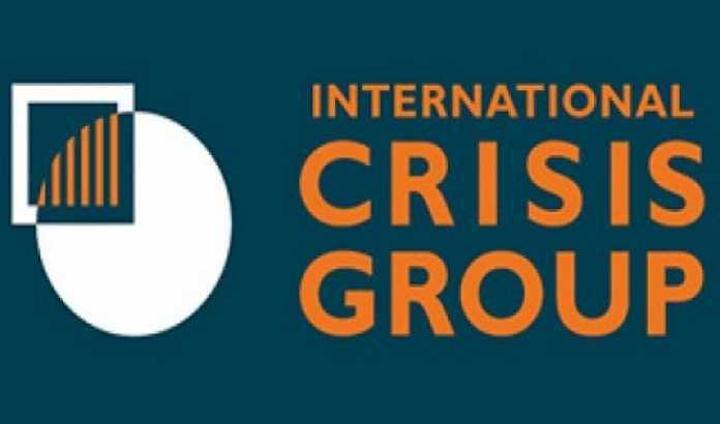 تقرير لمجموعة الأزمات الدولية يكشف عن خطورة الخلاف بين فرماجو وروبلي