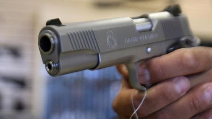 مقتل ثلاثة أشخاص بينهم ضابط شرطة في مقديشو