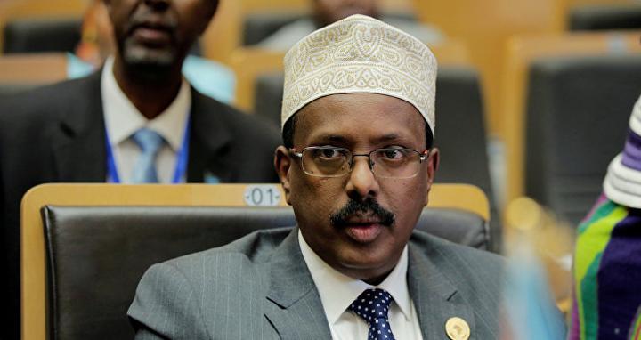 بلومبيرغ: ملحمة الجاسوس المقتول تلقي بظلالها على انتخابات الصومال التي مزقتها الحرب
