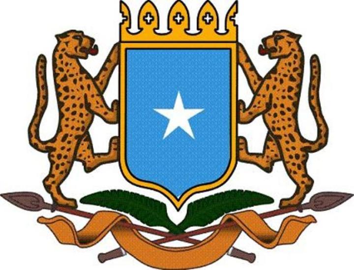 """الحكومة الصومالية تجدد رفضها مقترح الاتحاد الإفريقي بشأن توسيع مهام قوة """"أميصوم"""""""