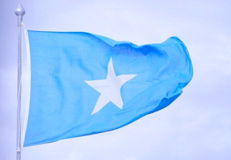 الصومال يحتفل بالفوز في قضية النزاع في الحدود البحرية مع كينيا