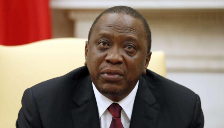 كينيا ترفض قرار محكمة العدل الدولية بشأن إعادة رسم الحدود البحرية مع الصومال