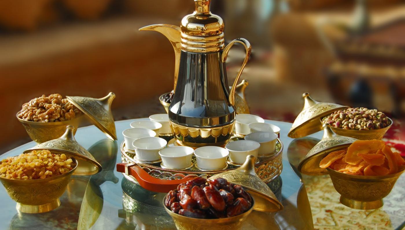 10 عادات غذائية خاطئة يجب تجنبها في رمضان