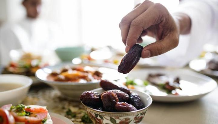 نصائح لتجنب المشاكل الصحية في رمضان.. ابدأ فورا