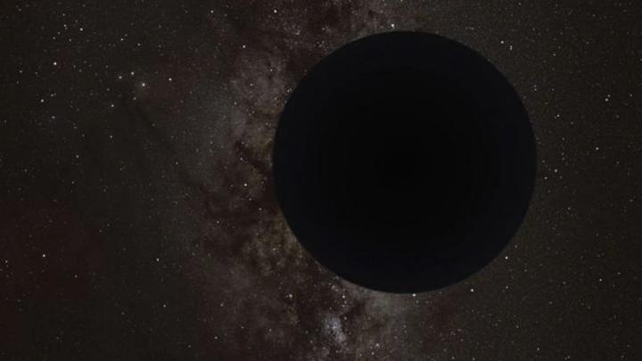 إذا كان هناك كوكب تاسع حقا فلماذا لم يره أحد حتى الآن؟