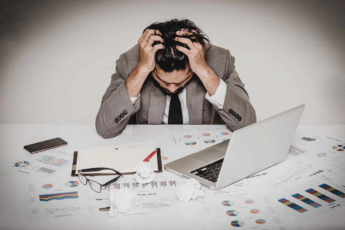الصحة العالمية: العمل لساعات طويلة يقتل مئات الآلاف سنويا