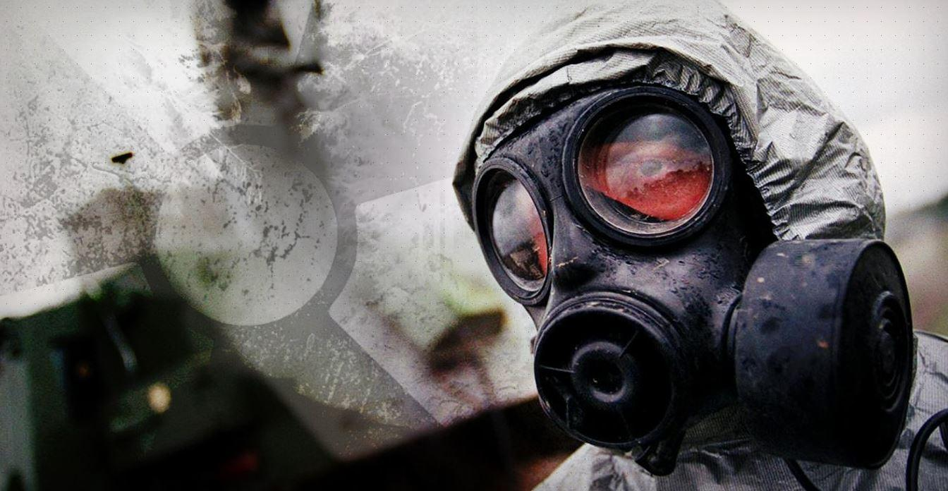 المخابرات الروسية : اليابان خططت لاستخدام قنبلة بيولوجية في 1944