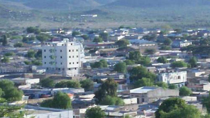تفاصيل حول طالب قتل في مدينة بورما بأرض الصومال