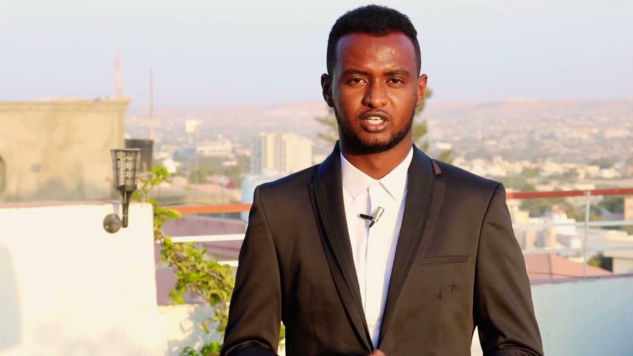 تقرير في مدينة هرجيسا عاصمة أرض الصومال