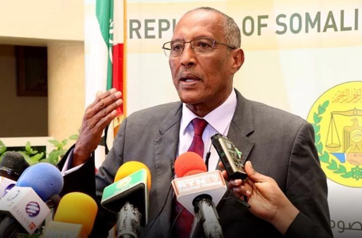 رئيس أرض الصومال يدعو إلى المشاركة في الانتخابات المحلية والتشريعية