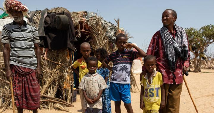 فوز حزبين معارضين بالأغلبية في أول انتخابات برلمانية بأرض الصومال منذ 2005