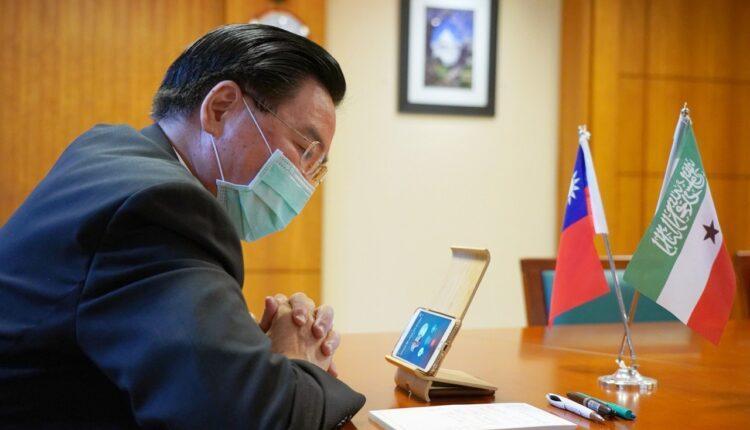 تايوان تهنئ أرض الصومال على إجراء الانتخابات المحلية والتشريعية