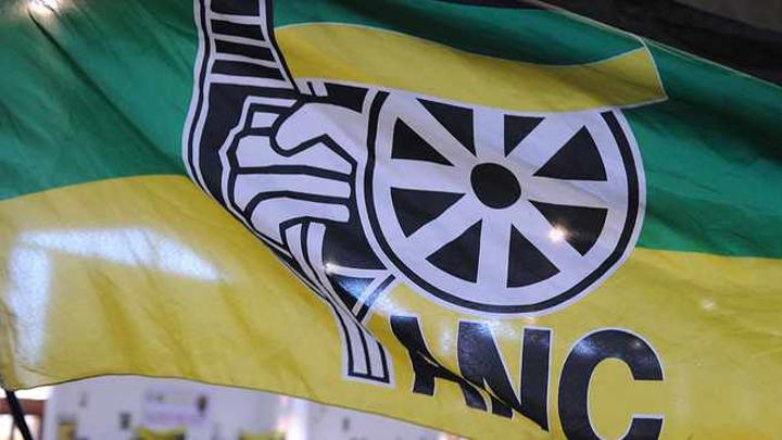 No mass rally and a virtual address by Ramaphosa: this is how ANC will celebrate January 8 amid Covid-19