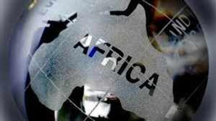 African free trade tariff rules should be completed by July - official