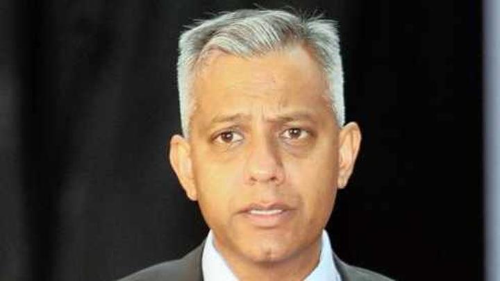 Ex-Eskom, Transnet CFO Anoj Singh's state capture inquiry testimony delayed