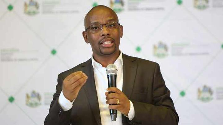 KZN Education MEC says matrics earned bragging rights as maths pass rate improves