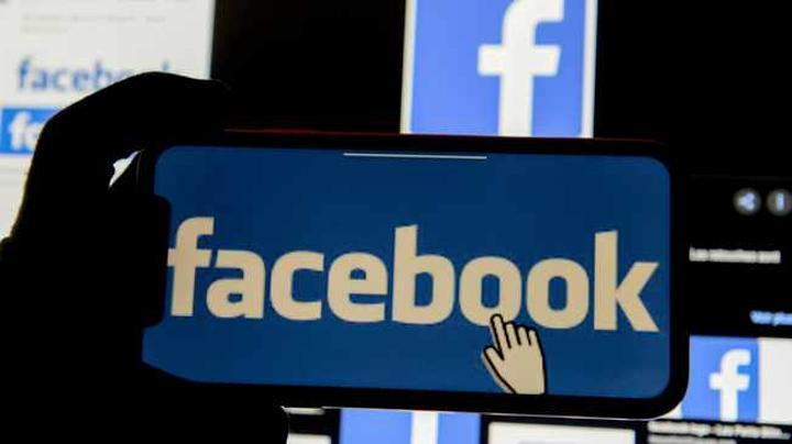 Facebook accused of 'shorting' video creators thousands of dollars