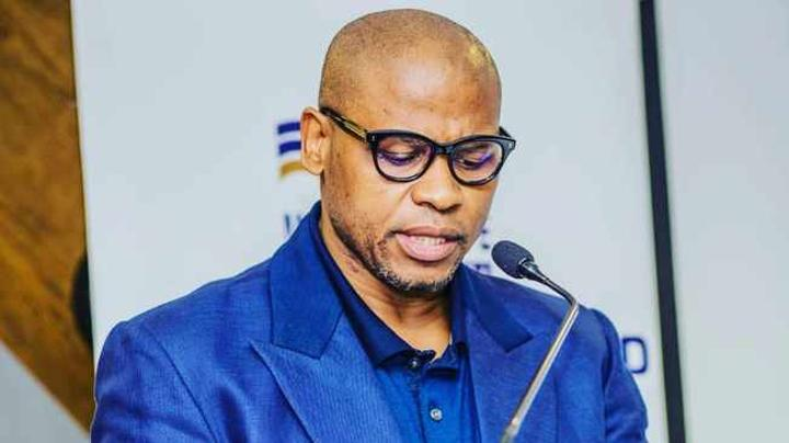Mhlathuze Water hailed as one of the leading SOEs