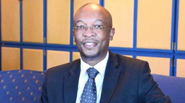Gauteng Gambling Board placed under administration again