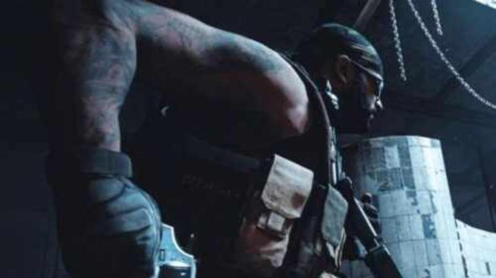 Call Of Duty fans can spectate their enemies