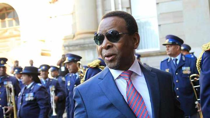 5 startling claims and demands Zulu king's wife makes in court papers as she fights for throne