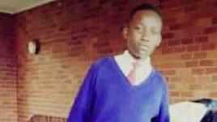 Another prisoner nabbed,14 still on the run in KZN