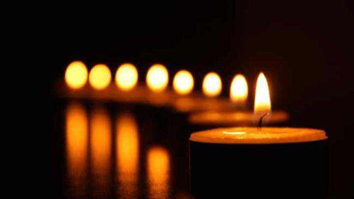 Could SA be moving to Stage 4 load shedding?