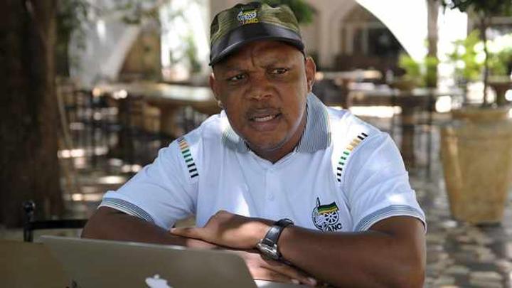 ANC bemoans undermining of rotational leadership at Pan-African Parliament