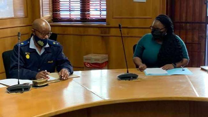DA opens criminal case against Dr Zweli Mkhize over Digital Vibes debacle