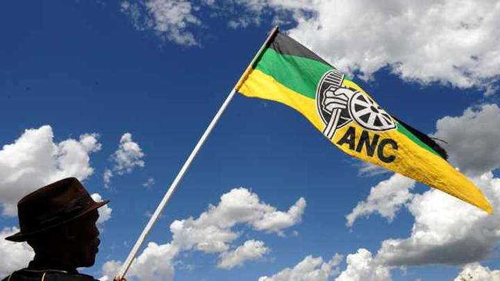 What ANC conferences are showing about balance of forces