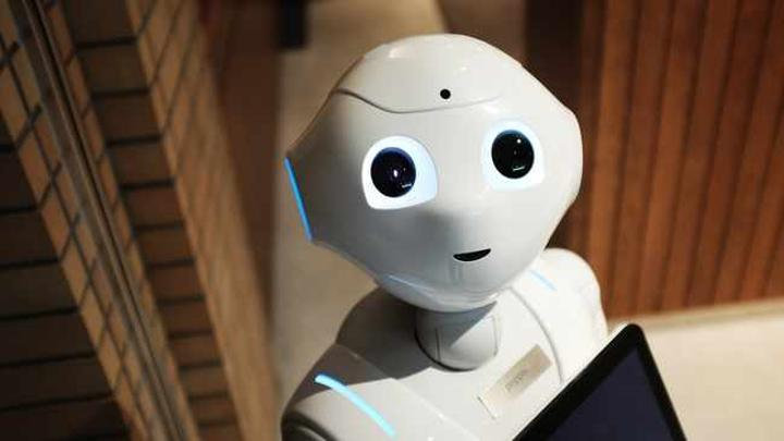 Imagine AI that can truly understand and interpret human conversations