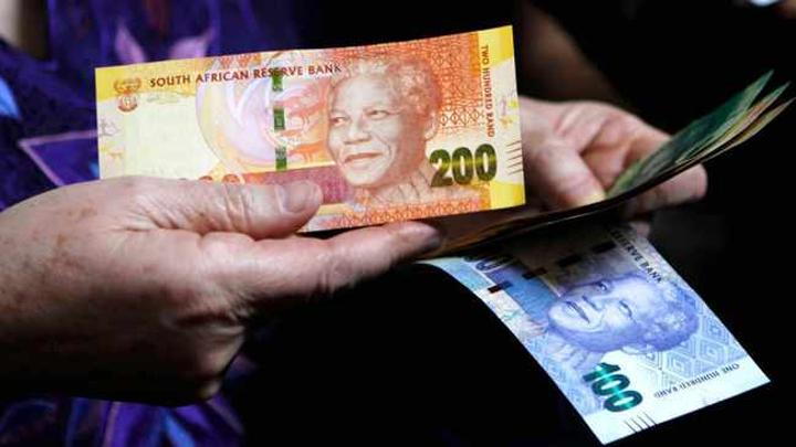 SA economy grows by 1.1% in Q1 of 2021