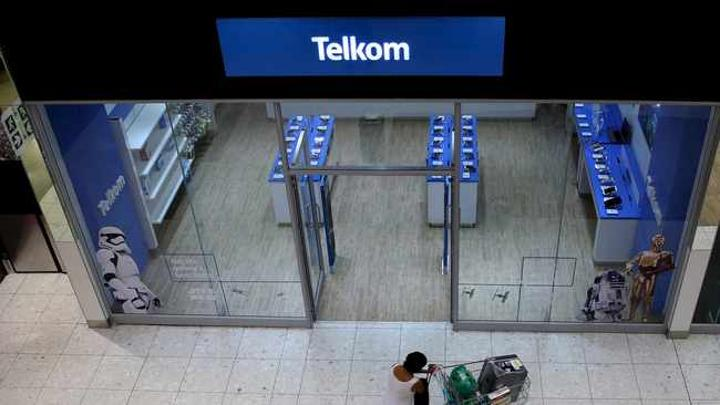 Telkom launches virtual card for transacting on WhatsApp