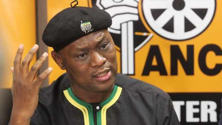 ANC blames DA, EFF 'coalition' for Tshwane's poor finances
