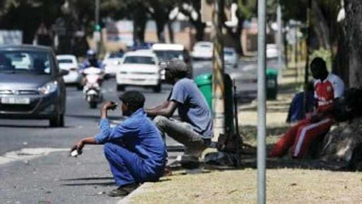 SA economy needs to keep pushing