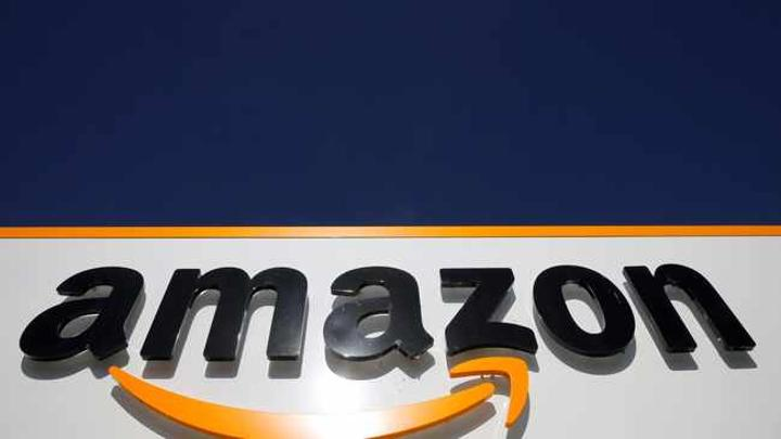 France to 'fight' for Amazon inclusion in digital tax
