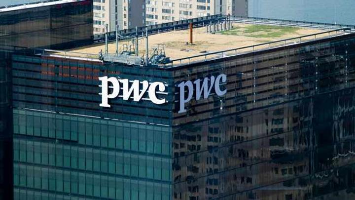 PwC launches new global strategy to build trust, deliver outcomes