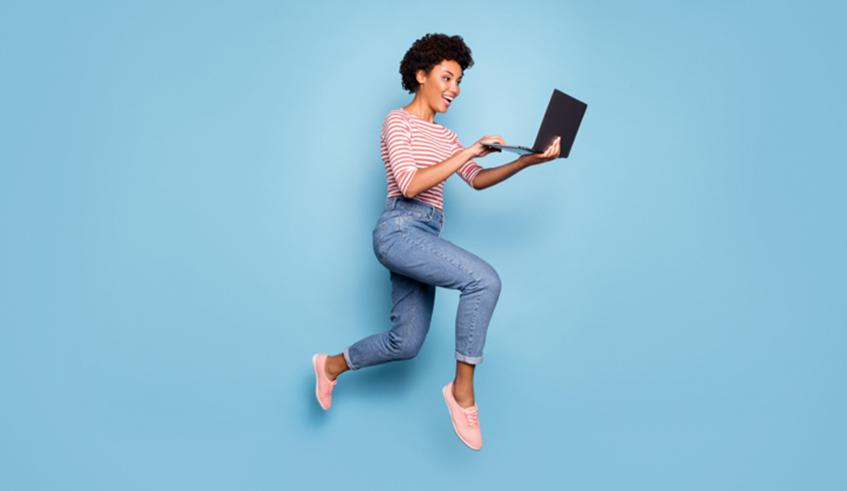 The pros and cons of job-hopping