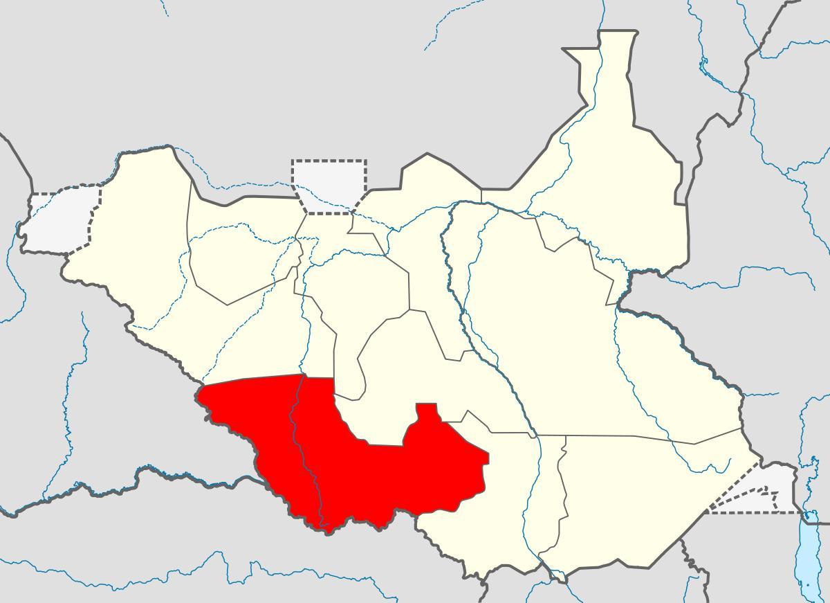 Machar-nominated South Sudan minister flees assassination attempt
