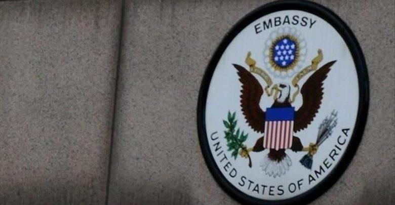 الولايات المتحدة تعلق بشأن استقبال السودان للفارين من القتال في اثيوبيا