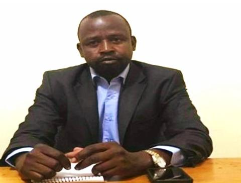 رئيس الجبهة الثورية: تشكيل الحكومة خلال 10 أيام