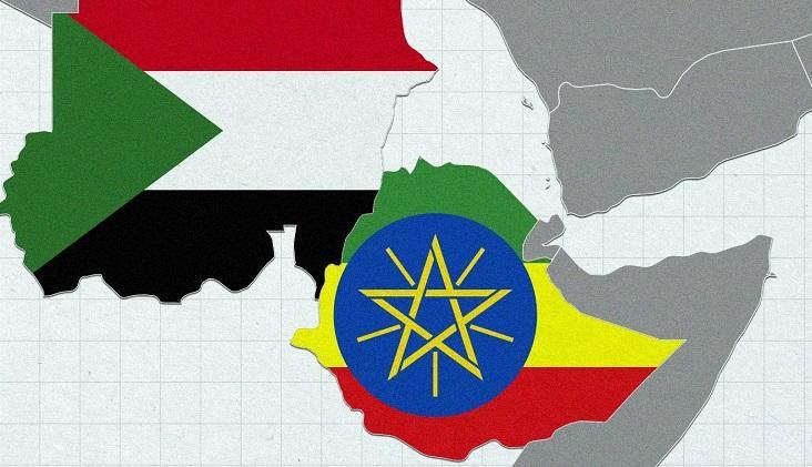إجلاء السودانيين العالقين بإقليم تيقراي الإثيوبي