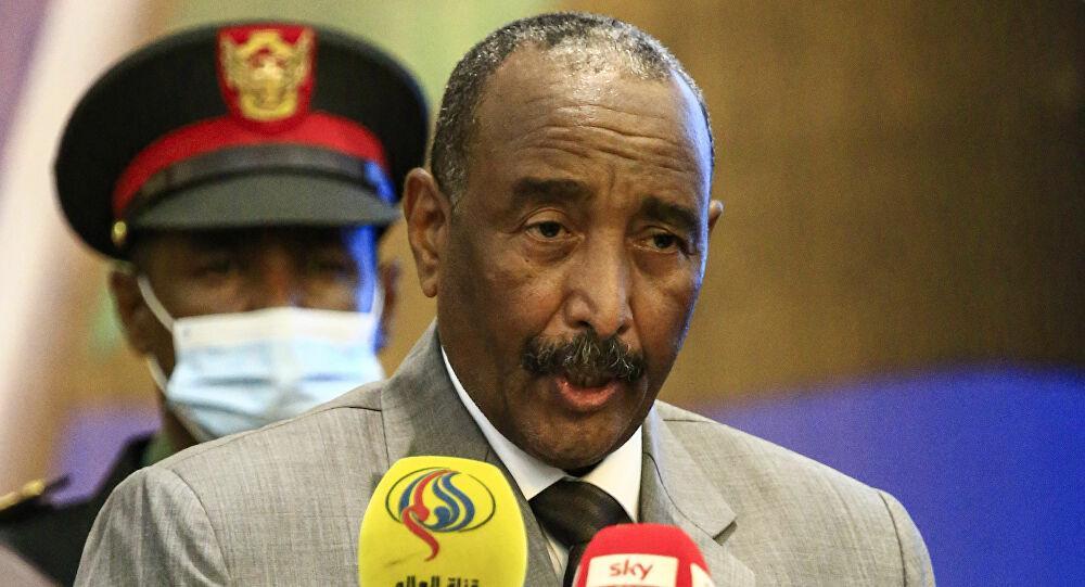 هل يملك السودان التراجع عن التطبيع مع إسرائيل إذا لم يغادر قائمة رعاة الإرهاب الأمريكية؟