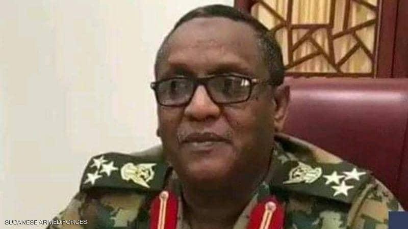 أبو هاجة : لجنة الحدود الأثيويبة حاولت إخفاء معلومات مهمة